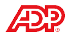 Logo ADP-GSI