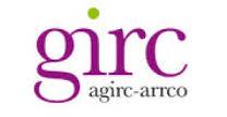 Logo GIRC